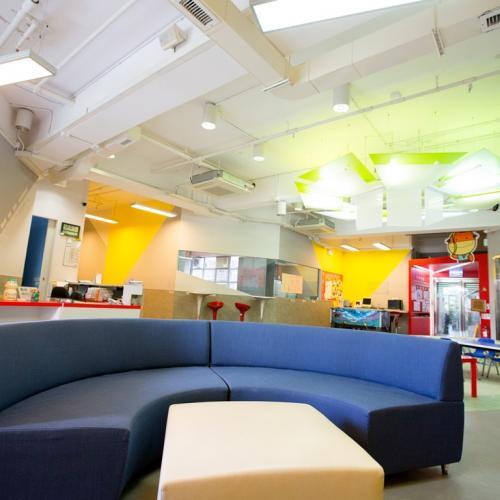 Siu Sai Wan Photo 3